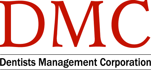Washington County Dental Society DMC Logo