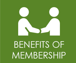 Benefits of Membership with