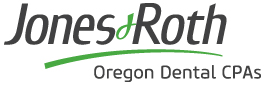 JR Oregon CPA  logo  sponsors